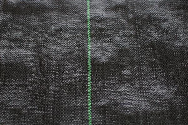 AGROTKANINA MATA  1,3x50m 70g/m2 UV Czarna
