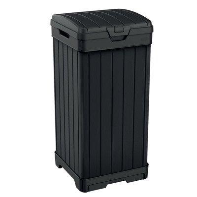 Pojemnik na śmieci BALTIMORE WASTE BIN 125 L